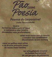 embalagem_de_pao_poesia.jpg