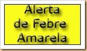 Alerta Febre Amarela