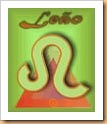 Signo de Leao