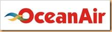 Comprar passagens aéreas da OceanAir