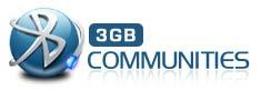 3gb_logo