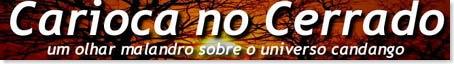 Logo_Carioca_Antigo