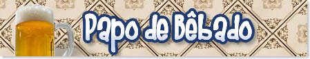 papo_de_bebado
