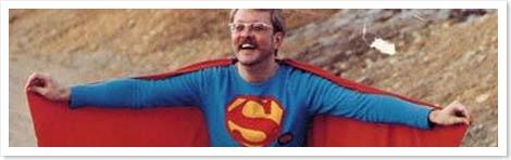 Superman_Paulista