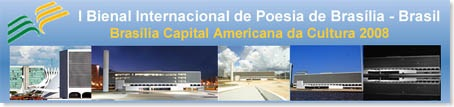 Bienal Internacional de Poesia de Brasília