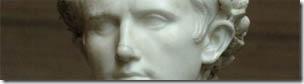 Imperador Julio Cesar