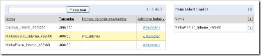 Tela_Exemplo_HTML