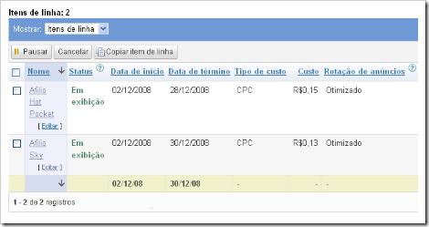 Tela_Linhas