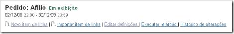 Tela_Pedidos_Linhas