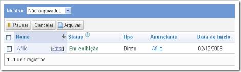 Tela_Pedidos